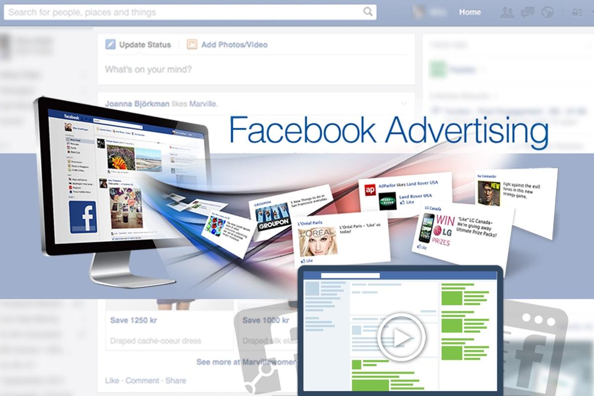 jualan di facebook ads